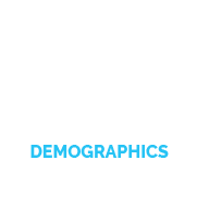 demographics cta - Action Tracker