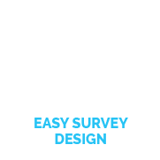 Easy Survey Design