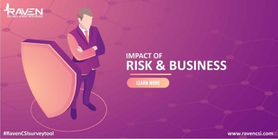 blog4 1 - Impact of Risk and Business | Ravencsi