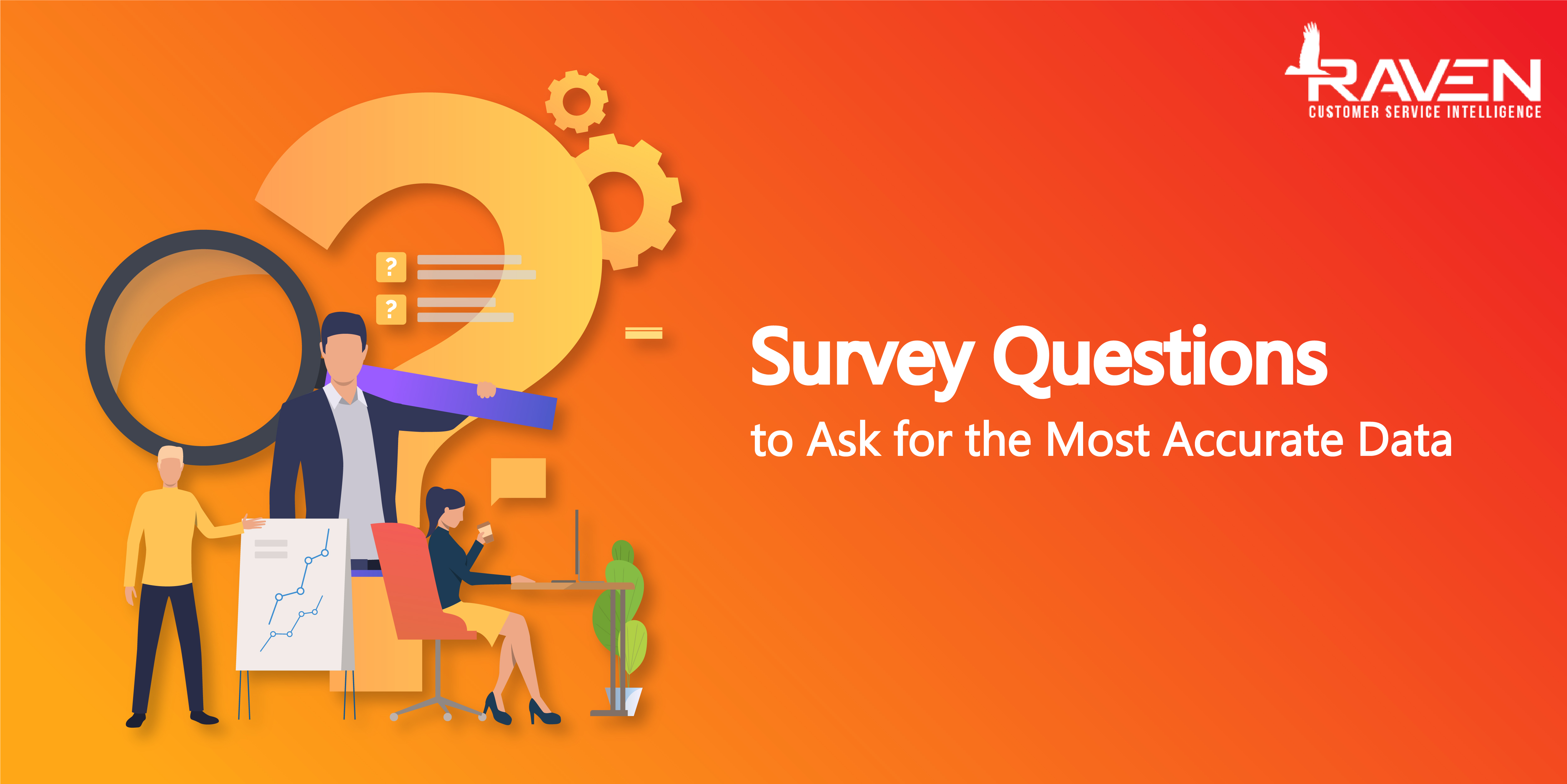 blog8 1 - Importance of Survey Structure: Questions You Should be Asking for the Most Accurate Data Results